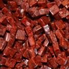 Coral prensado rombo 2