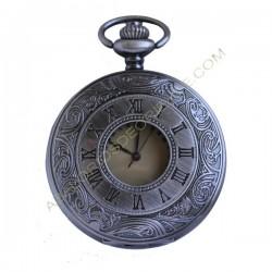 Reloj de caballero modelo 1 plata