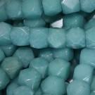 Jade azul malayo