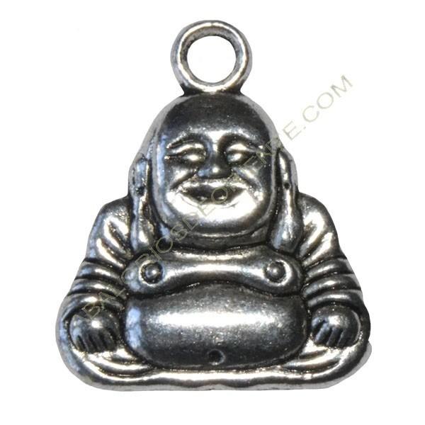 Colgante Buda 1