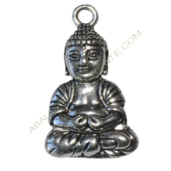 Colgante Buda 2