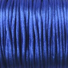 Cola de ratón color azul 2 mm