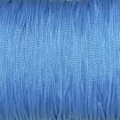Hilo de Nylón 1 mm azul