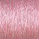 Hilo de Nylón 1,2 mm rosa