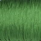 Hilo de Nylón 1,2 mm verde