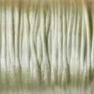 Cola de ratón marfil 2 mm