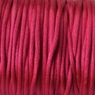 Cola de ratón color fucsia 2 mm