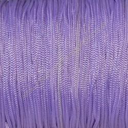 Hilo de Nylón 1,2 mm lila