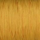 Hilo de Nylón 1 mm amarillo