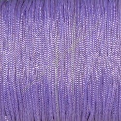 Hilo de Nylón 1 mm lila