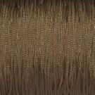 Hilo de Nylón 1 mm marrón
