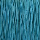 Hilo de Nylón 1 mm azul turquesa en carretes