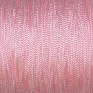 Hilo de Nylón 1 mm rosa