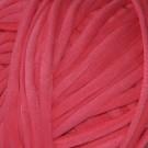 Trapillo coral