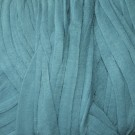 Trapillo azul verdoso