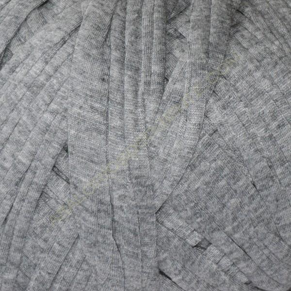 Trapillo gris
