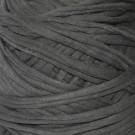 Trapillo gris marengo