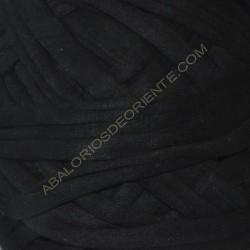 Trapillo negro