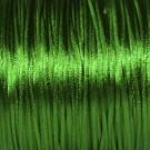 Cola de ratón verde esmeralda 1 mm