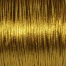 Cola de ratón oro 1 mm