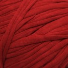Trapillo rojo