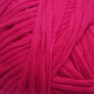 Trapillo rosa fucsia