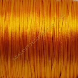 Cola de ratón naranja 1 mm