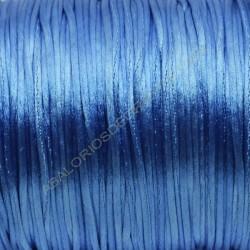Cola de ratón azul 1 mm
