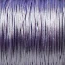 Cola de ratón lila 1 mm