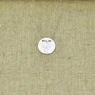 Cadena de plata 925 Comunión con medalla niña arrodillada