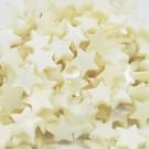 Estrella de Nácar 6 mm