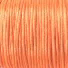 Cola de ratón color naranja flúor 2 mm