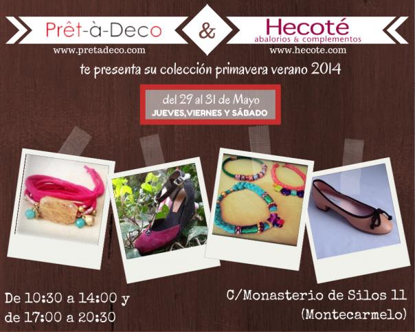 hecote_y_zapatos3
