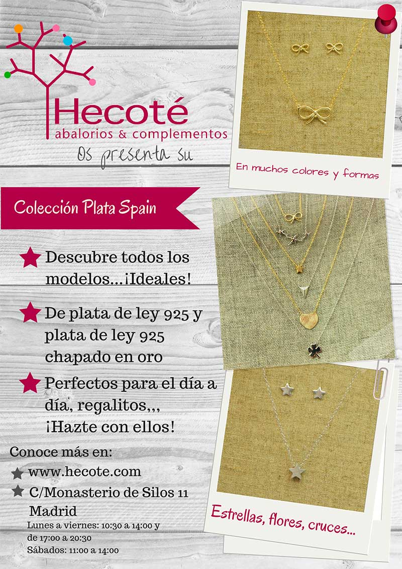 Coleccion_plata_spain
