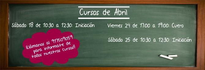 pizarra_cursos_Abril_web