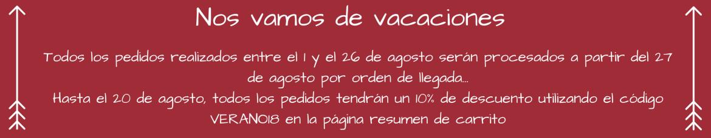 Banner Vacaciones Verano18