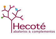 Hecoté - Abalorios y Complementos